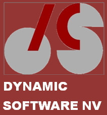 DYNAMIC SOFTWARE NV